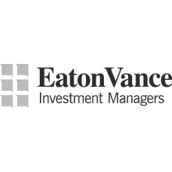 Eaton Vance_logo