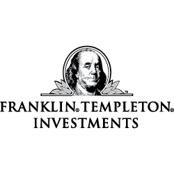 Franklin Templeton_logo
