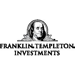 Franklin Templeton_logo