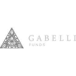 Gabelli_logo