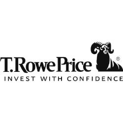T. Rowe Price_logo